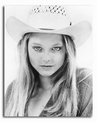 (SS2087189) Jodie Foster Movie Photo