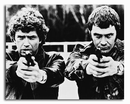 (SS2087891) Cast   The Professionals Movie Photo
