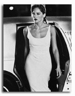 (SS2088281) Sharon Stone  The Specialist Movie Photo
