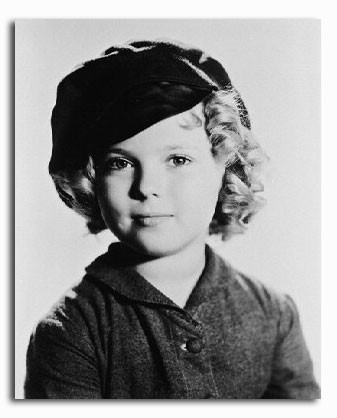 (SS2088346) Shirley Temple Movie Photo