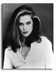 (SS2088411) Kathleen Turner  Body Heat Movie Photo
