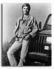 (SS2088567) Richard Dean Anderson  MacGyver Movie Photo