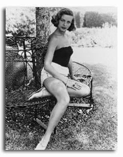 (SS2088632) Lauren Bacall Movie Photo