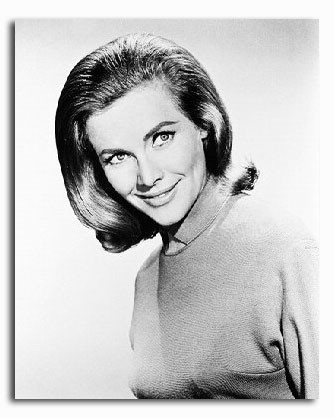 (SS2088762) Honor Blackman Movie Photo