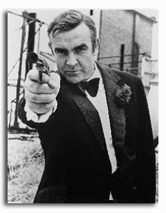 (SS2088944) Sean Connery Movie Photo