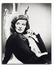 (SS2089503) Katharine Hepburn Movie Photo