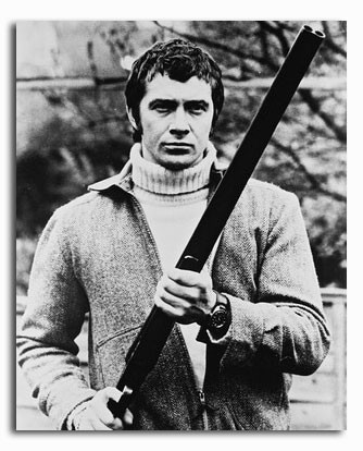 (SS2090972) Lewis Collins  The Professionals Movie Photo