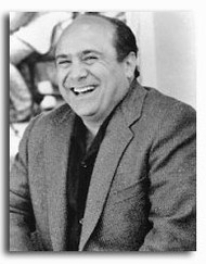 (SS2091076) Danny DeVito Movie Photo