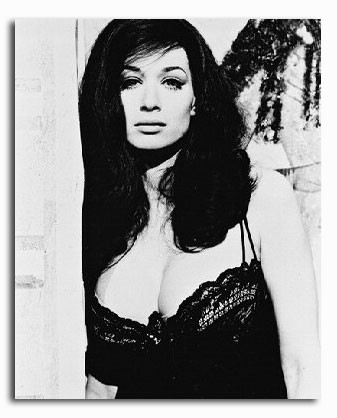 (SS2091674) Valerie Leon  Blood  Movie Photo