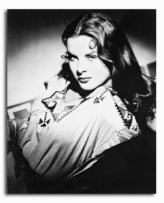 (SS2092077) Jean Peters Movie Photo