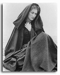 (SS2092558) Meryl Streep  The French Lieutenant's Woman Movie Photo