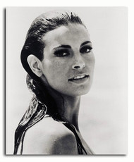 (SS2092727) Raquel Welch Movie Photo