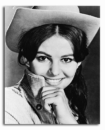(SS2093130) Claudia Cardinale  Circus World Movie Photo