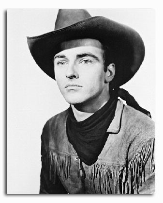 (SS2093260) Montgomery Clift  Red River Movie Photo