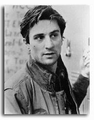 (SS2093455) Robert De Niro  Taxi Driver Movie Photo