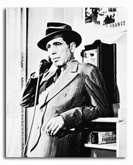 (SS2095158) Humphrey Bogart Movie Photo