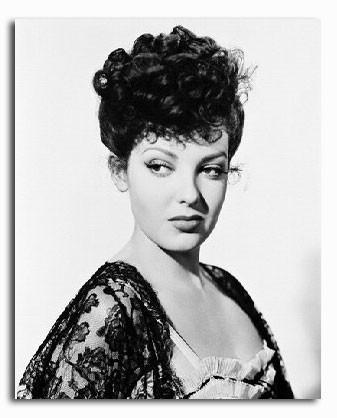 (SS2095431) Linda Darnell Movie Photo