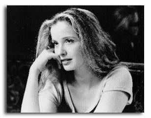 (SS2095444) Julie Delpy Movie Photo