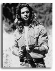 (SS2096094) Lorenzo Lamas  Renegade Movie Photo