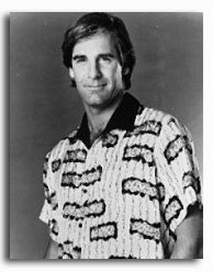 (SS2097108) Scott Bakula  Quantum Leap Movie Photo