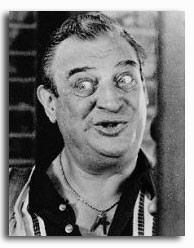 (SS2097498) Rodney Dangerfield Movie Photo