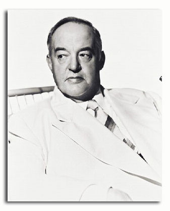 (SS2097888) Sydney Greenstreet Movie Photo