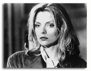 (SS2098642) Michelle Pfeiffer Music Photo