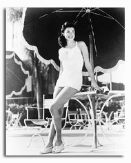 (SS2099136) Esther Williams Movie Photo