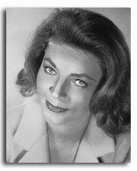 (SS2099305) Lauren Bacall Movie Photo