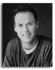 (SS2100254) Michael Keaton  Clean and Sober Movie Photo