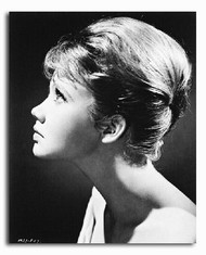 (SS2100540) Hayley Mills Movie Photo