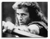 (SS2102204) Mel Gibson  Braveheart Movie Photo