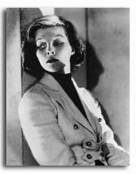 (SS2102373) Katharine Hepburn Movie Photo