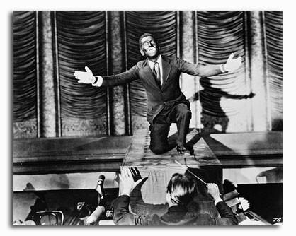 (SS2104726) Al Jolson Movie Photo