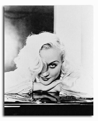 (SS2104973) Carole Lombard Movie Photo