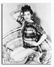 (SS2105922) Esther Williams Movie Photo
