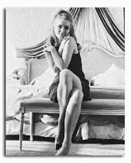 (SS2106351) Barbara Bouchet Movie Photo