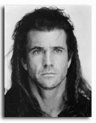 (SS2107196) Mel Gibson  Braveheart Movie Photo