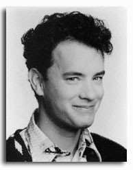 (SS2107261) Tom Hanks Movie Photo