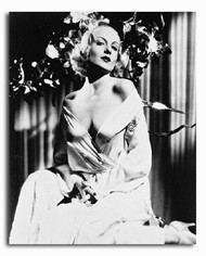 (SS2107586) Carole Lombard Movie Photo