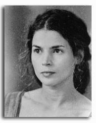 (SS2107807) Julia Ormond  First Knight Movie Photo