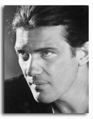 (SS2108418) Antonio Banderas  Desperado Movie Photo