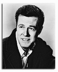 (SS2108834) Robert Culp  I Spy Movie Photo