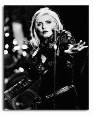 (SS2109328) Deborah Harry Music Photo