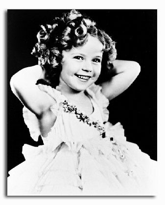 (SS2112838) Shirley Temple Movie Photo