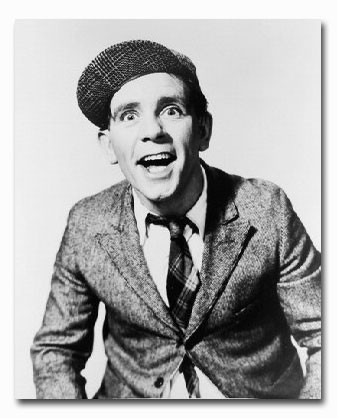 (SS2112942) Norman Wisdom Movie Photo