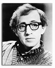 (SS2112968) Woody Allen Movie Photo
