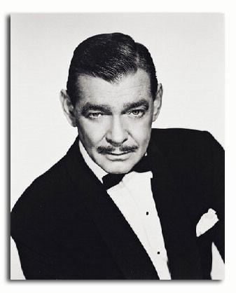 (SS2113826) Clark Gable Movie Photo