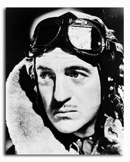 (SS2114502) David Niven  The Dawn Patrol Movie Photo