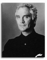 (SS2115100) Terence Stamp Movie Photo